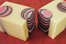 soap techniques