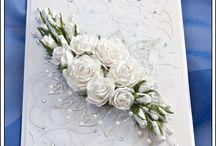 Pohľadnice - svadobné