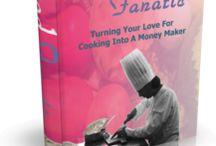 Free Recipes Ebooks