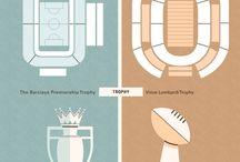 Infographic 2 compare