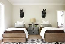 Boys---rooms & other cool stuff JFB (just for boys)