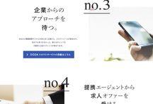 WEB【LP系】
