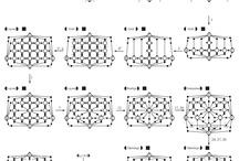 GRAPHICS.Diagrams
