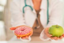DİYABET / Diyabet Şeker Hastalığı Hakkında Tüm yazılar, Tanım, tedavi, belirtiler ve Korunma yolları, Diyabet Ameliyatları Belirtileri Tedavileri, Tip ve Tip Şeker, Çocuklarda Şeker Hastalığı, Şeker Hastalığı ve Kilo sorunu, Diyabet ve Stres, Şeker hastalığının evreleri, İnsülin yetersizliği , Şeker hastalığı Nedir , Şeker Hastalığı Belirtileri nelerdir, Şeker hastalığı tedavisi varmı ? Şeker hastalığına Bitkisel ürünler Nelerdir ? Şeker Hastalığı ve Diyabet ile ilgili geniş içerikli bilimsel makaleler.