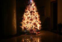 Święta, święta....