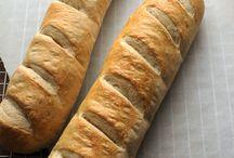 leipää