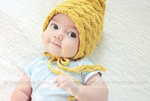 future baby! / by Jani Ruiz