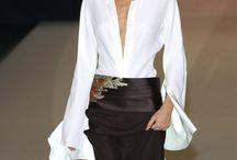 forml dress