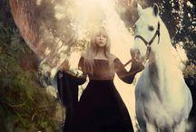 music / by Ashley Olsen