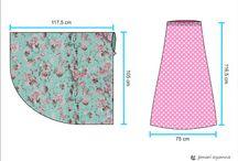 disain baju