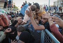 krisen i syria