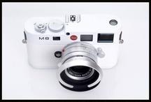 Fotografía / Colección de fotografías e imágenes