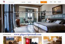 Airbnb Clone | Airbnb Script | Booking Clone Script