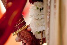 Indian weddings..