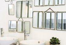 H O M E / renovation ideas I love