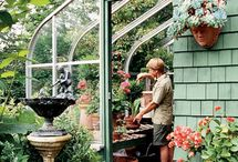 Garden - ChecklistMom