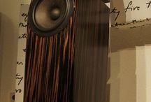 DIY Speaker