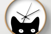black cat craftsy
