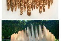 A . Sculpture....