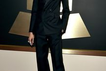 Grammy Awards 2016 / See our favourite hair-looks during the Grammy's! February 15th.