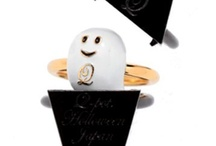 WEAR | Q-Pop / Q-Pot is an adorable Japanese fashion and jewelry brand. They make food-inspired pieces.