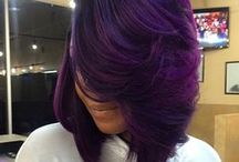 next color