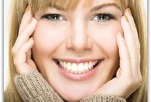 Cosmetic Dentistry Oconomowoc WI / Now you can have a smile makeover in as little as 2 visits. Our cosmetic dentists in Oconomowoc WI are pleased to offer a full range of cosmetic procedures including: dental crowns, dental veneers, teeth whitening, white dental fillings all so you can have the beautiful smile you have always wanted! http://lspdental.com/cosmetic_dentistry_oconomowoc_wi.html
