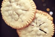 Cookies / by Lisa Thomas