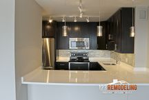 Kitchen and Bathroom Remodeling, 1030 N State St