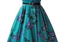 Loucas por vestidos
