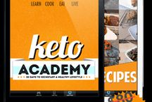 Keto Academy | www.Ruled.me
