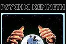 Love and Marriage Psychic on WhatsApp: +27843769238