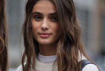 Taylor Hill.