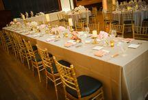 Art Institute of Chicago Wedding / Wedding at the Art Institute of Chicago