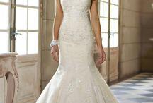 Casamento / Um sonho que para Deus já tem data e nome ♡