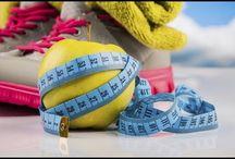 Dieta Dimagrante Veloce - Come Dimagrire Velocemente / Dieta dimagrante veloce: come dimagrire velocemente 10 kg di grasso corporeo in soli 21 giorni!  Un rivoluzionario programma di dimagrimento che non solo ti garantisce di perdere peso velocemente, ma ti fornisce un metodo segreto per mantenere il tuo peso ideale più efficace di qualsiasi altra dieta tu abbia provato in passato!  http://dimagrisci3settimane.wikiihow.com