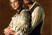 Will and Elizebat