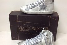 Shoes / Made in Italy Buy on http://stores.ebay.it/LezShoes