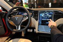 Technology | Development / Latest trends in technology