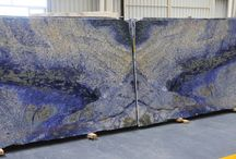 Design: Natural Stone Beauty