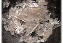 """Meth Addiction / A meth addiction comes from the use of the illegal drug, Crystal Meth. Meth is most commonly known as the """"club drug."""" For help finding a meth addiction treatment program, call 800-573-4135."""