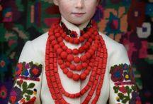 folkkulture