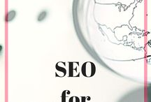 SMO and SEO / All about Social media optimization and search Engine optimization