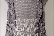 nice free patterns on ravelry! ariane by peggy grand