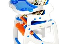 SCAUNE PENTRU MASA / http://idealbebe.ro/accesorii-pentru-bebelusi-scaune-pentru-masa-c-34_76.html