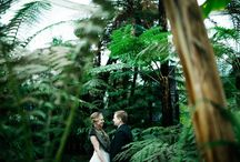 wedding venues / the wedding venues and locations that we love