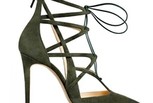 Fashion&Shoes