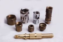BRASS CABLE GLANDS / We assure that all parts which we supply are totally compatible and interchangeable with the corresponding original part and all critical dimensions and tolerances are in accordance with original equipment specifications.