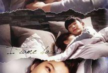 Kpop Drama  / All about korean drama