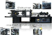 Things to know before selecting a supplier for molding machines